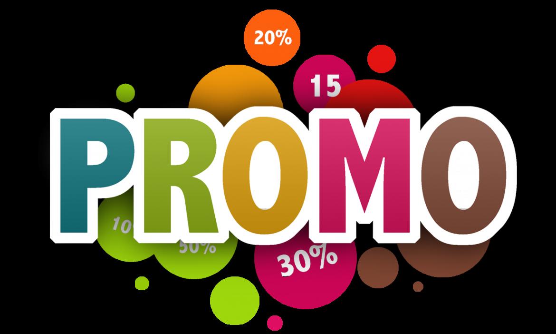 Promozione nuovi clienti - PROMO