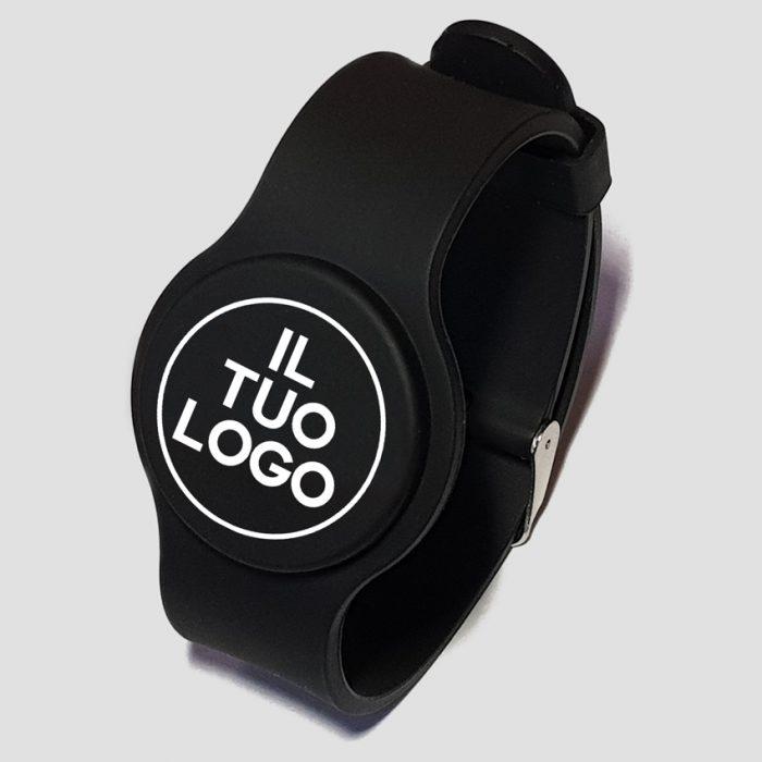 Braccialetto personalizzato - braccialetto personalizzato