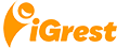 iGrest.it Logo