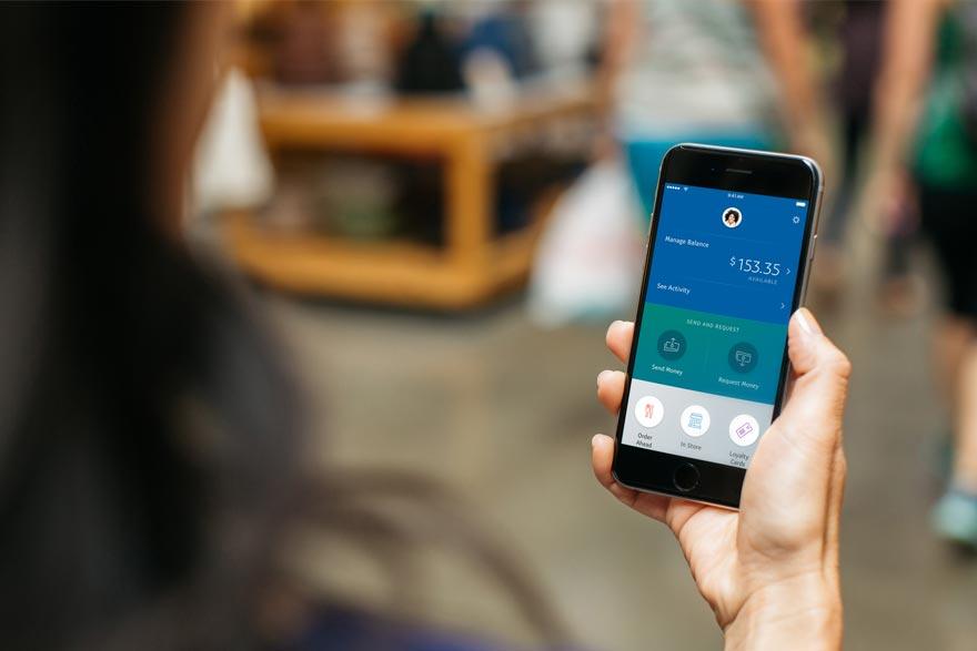 Come abilitare la ricarica online del credito - ricarica online