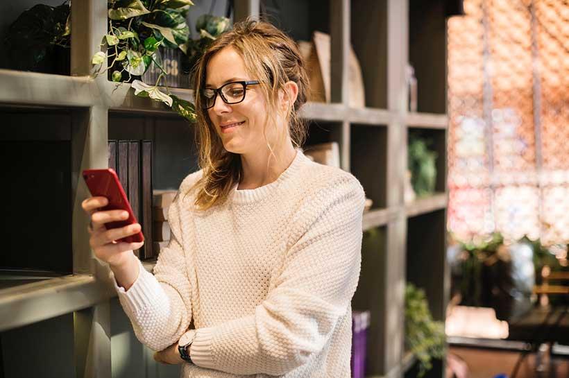 L'importanza dell'iscrizione online nei centri estivi - iscrizioni online