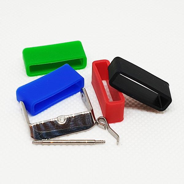Ricambi per braccialetto rfid - ricambi