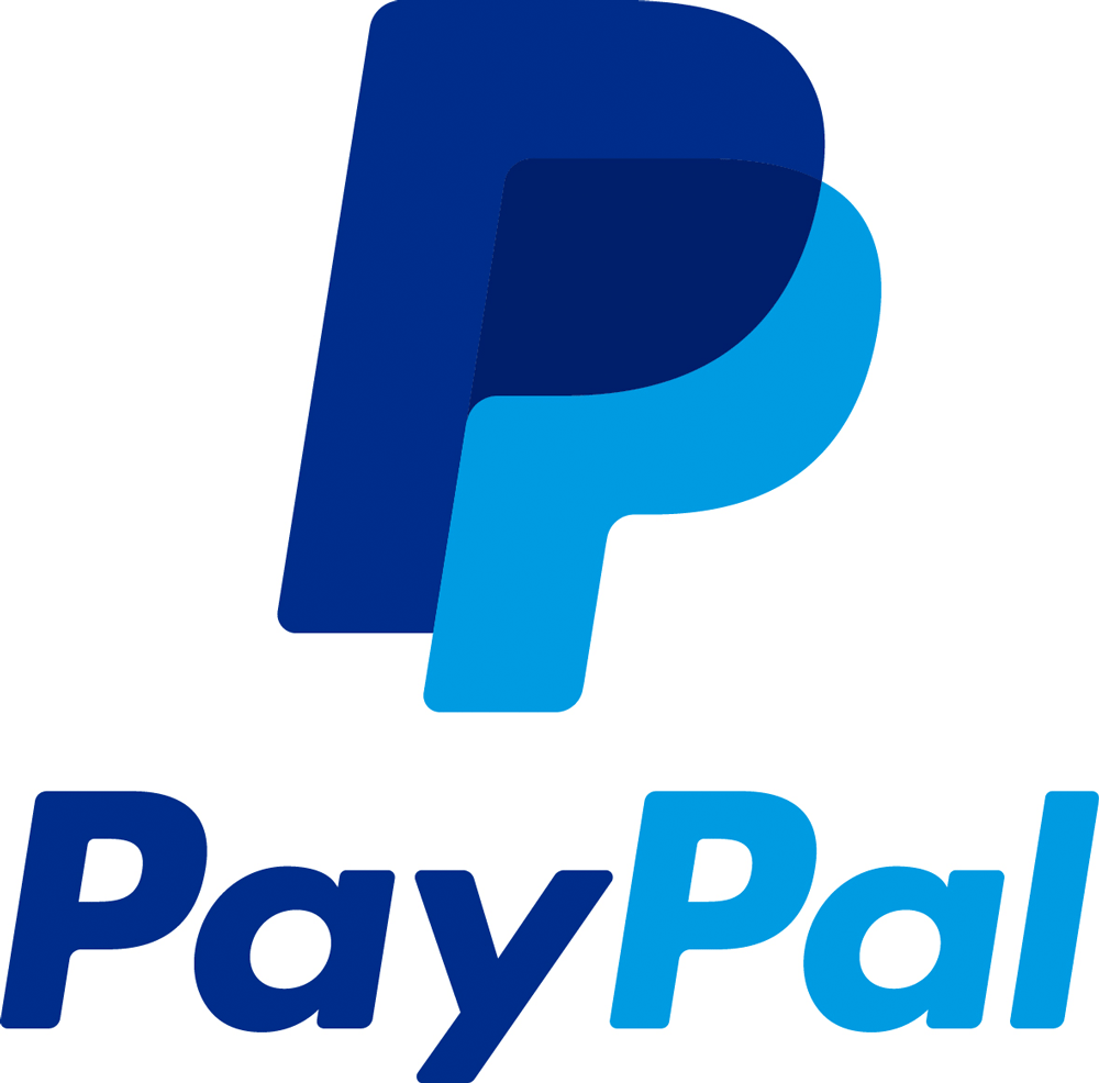 Onlus e Paypal - Come richiedere tariffa agevolata - paypal 2014 logo detail
