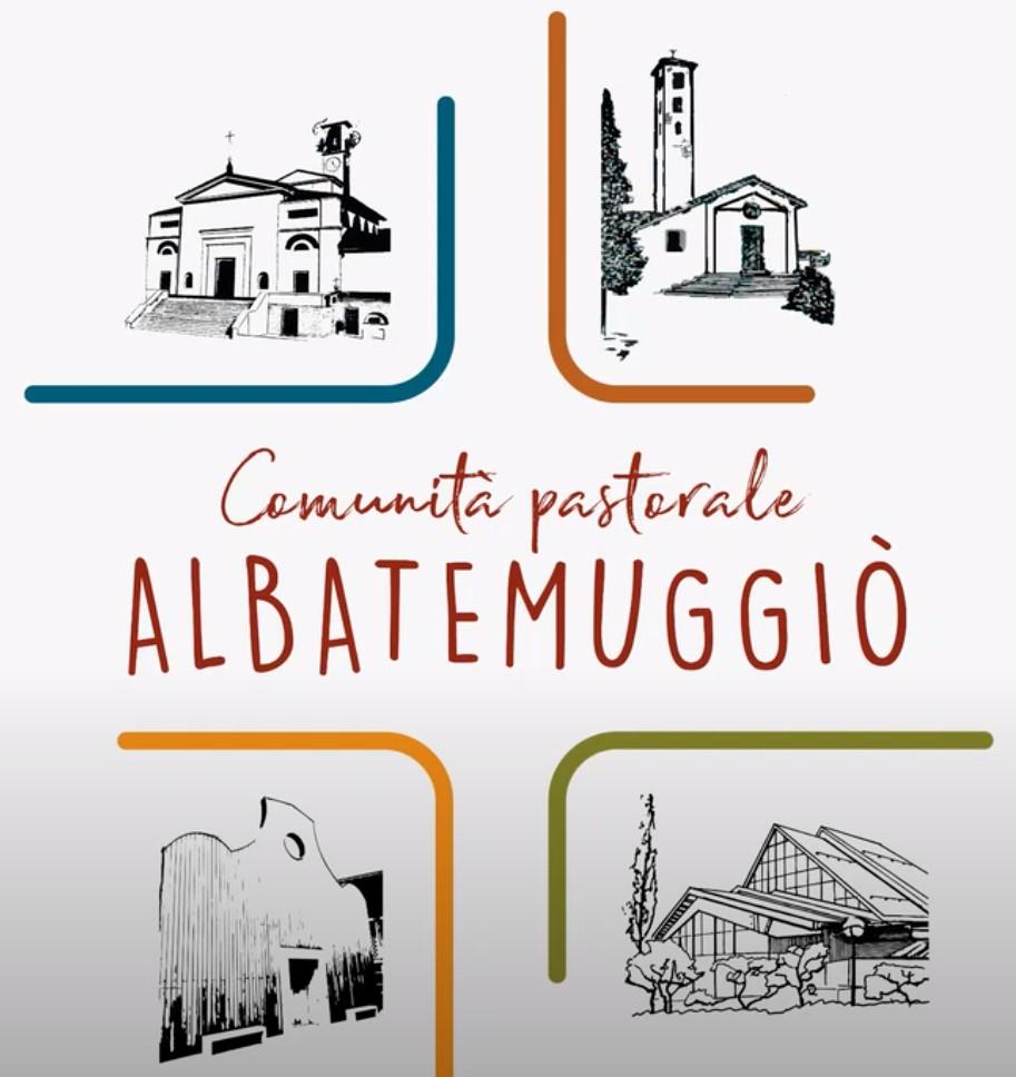 La Comunità Pastorale Albate Muggiò usa iGrest - albatemuggio